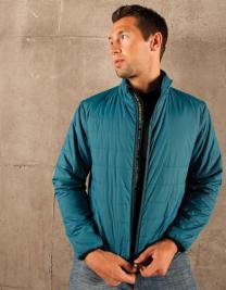 Fiberloft™ Jacket
